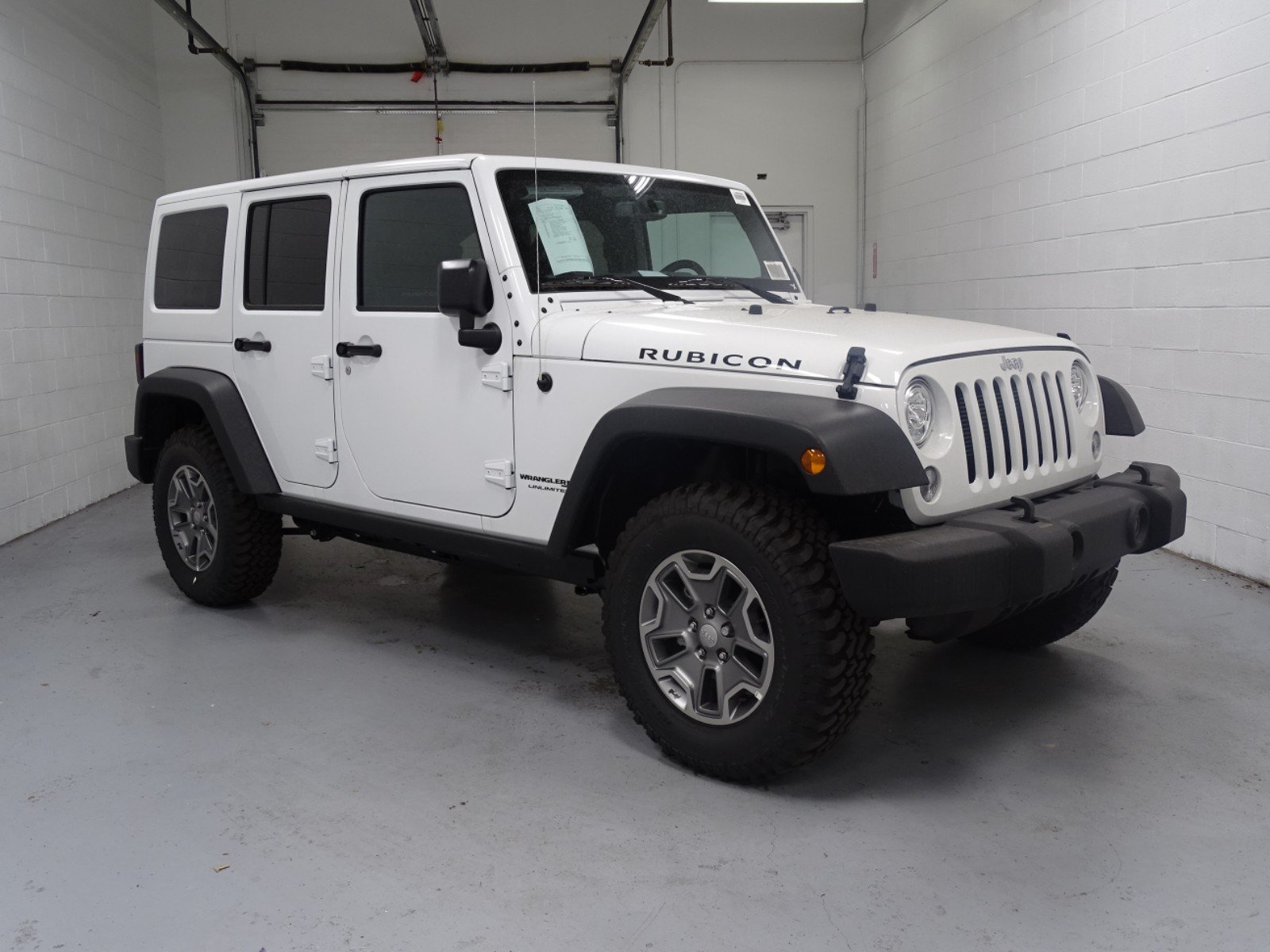 sport unlimited wrangler recon inventory utility rubicon in jeep new