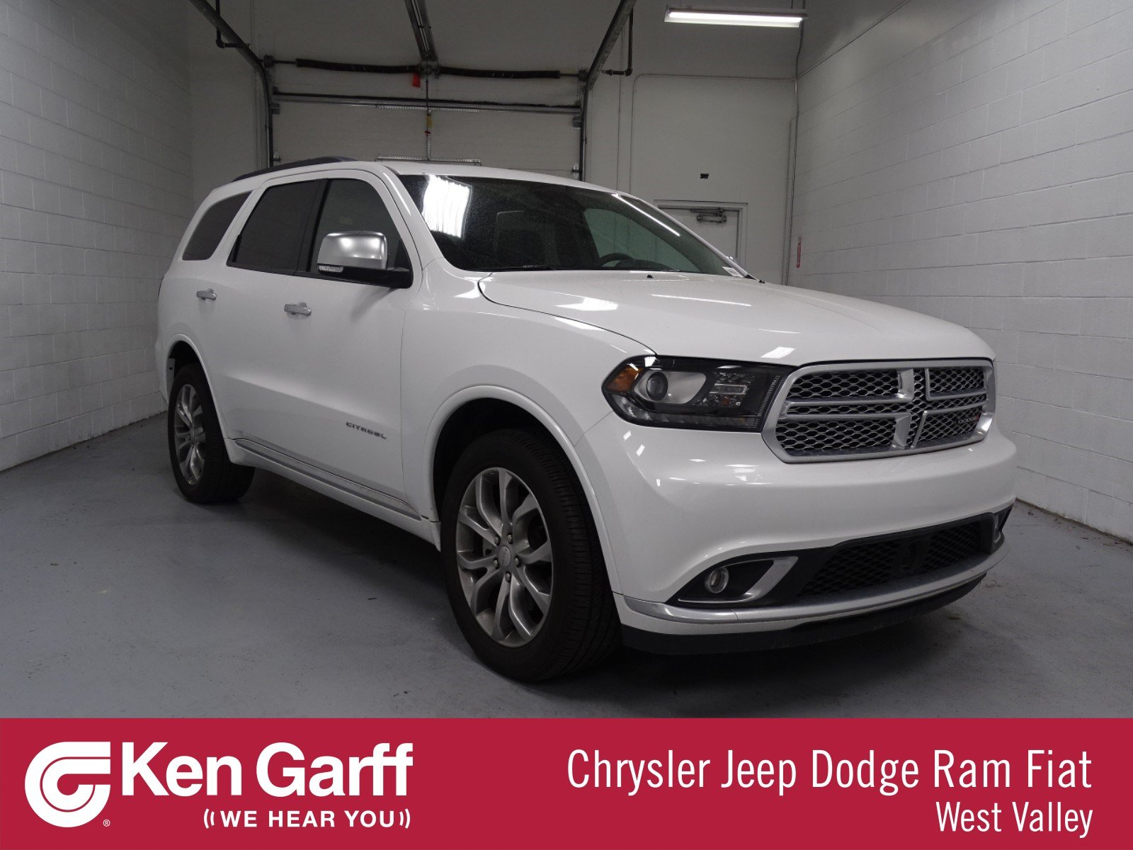 2004 Dodge Durango Limited Owner Manual