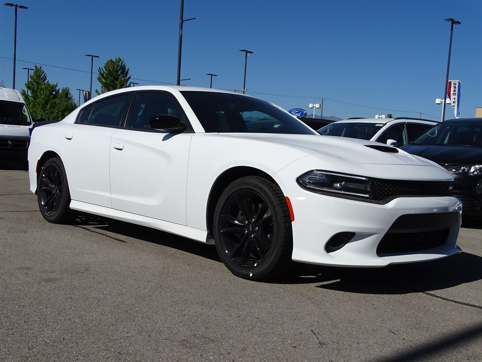 sxt inventory charger antioch in sedan freeland new rwd dodge