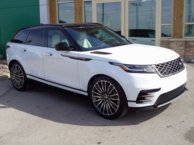 new 2018 land rover range rover velar p380 se r dynamic 4d sport utility 2r8078 ken garff. Black Bedroom Furniture Sets. Home Design Ideas