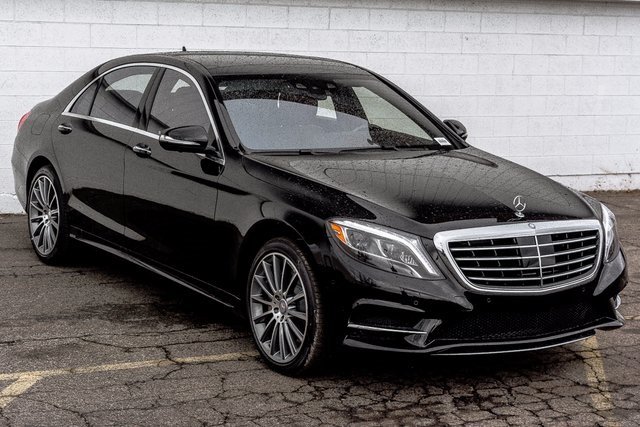 Certified pre owned mercedes benz in pittsburgh autos post for Mercedes benz pre owned vehicles