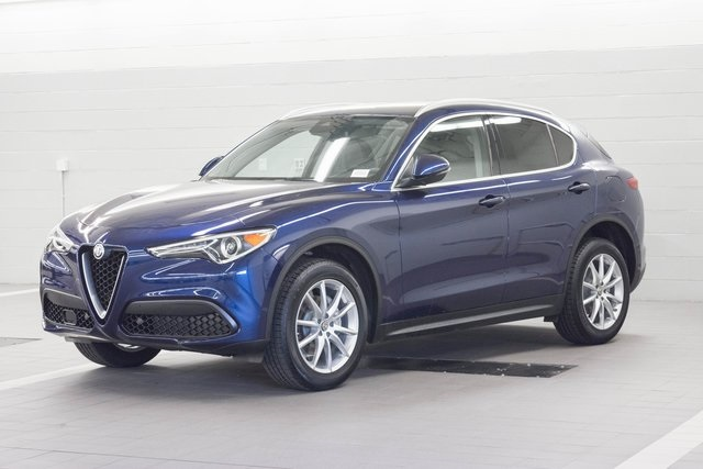 2018 alfa romeo stelvio ti awd lease 579 mo. Black Bedroom Furniture Sets. Home Design Ideas